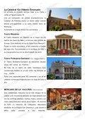 fontana pretoria - la web de coppi - Page 4