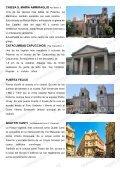 fontana pretoria - la web de coppi - Page 5
