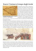 I Basiliani ad Enna, la rievangelizzazione, la grotta - Il Campanile ... - Page 2