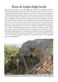 I Basiliani ad Enna, la rievangelizzazione, la grotta - Il Campanile ... - Page 3