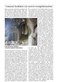 I Basiliani ad Enna, la rievangelizzazione, la grotta - Il Campanile ... - Page 4