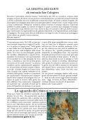 I Basiliani ad Enna, la rievangelizzazione, la grotta - Il Campanile ... - Page 5