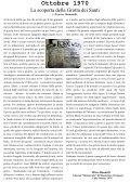 I Basiliani ad Enna, la rievangelizzazione, la grotta - Il Campanile ... - Page 6