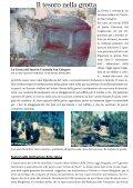 I Basiliani ad Enna, la rievangelizzazione, la grotta - Il Campanile ... - Page 7