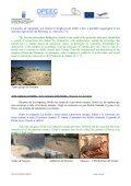 EL ARTE EN SICILIA - IES Guillermina Brito - Page 2