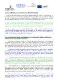 EL ARTE EN SICILIA - IES Guillermina Brito - Page 3
