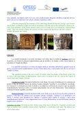 EL ARTE EN SICILIA - IES Guillermina Brito - Page 4