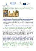 EL ARTE EN SICILIA - IES Guillermina Brito - Page 5