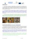 EL ARTE EN SICILIA - IES Guillermina Brito - Page 6
