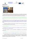 EL ARTE EN SICILIA - IES Guillermina Brito - Page 7
