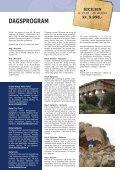 """RUNDREJSE SICILIEN efterårsferien 2012 """" """" """" - Page 2"""