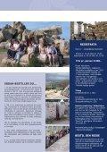 """RUNDREJSE SICILIEN efterårsferien 2012 """" """" """" - Page 3"""