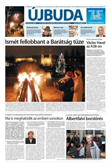 25 ujbuda 2005 12 07 page 1-2-3.indd - Újbuda