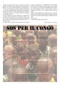 Lo stiletto - Con Cimpunda - Page 2