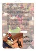 Lo stiletto - Con Cimpunda - Page 3