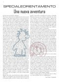 Lo stiletto - Con Cimpunda - Page 6