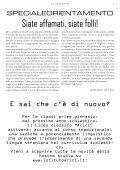Lo stiletto - Con Cimpunda - Page 7