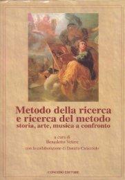 Tracce e memorie medievali nelle fonti napoletane - pagina