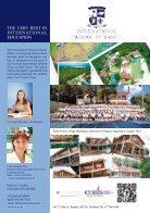 Samui Phangan Real Estate Magazine February-March - Page 4