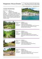 Samui Phangan Real Estate Magazine February-March-2013 - Page 7