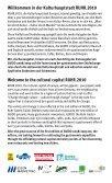 RESTAURANTS | CAFES | KNEIPEN | BARS | CLUBS ... - Stadt Herne - Seite 3