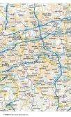 RESTAURANTS | CAFES | KNEIPEN | BARS | CLUBS ... - Stadt Herne - Seite 6