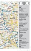 RESTAURANTS | CAFES | KNEIPEN | BARS | CLUBS ... - Stadt Herne - Seite 7