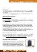 Einbau- und Bedienungsanleitung - gz-brandservices - Seite 4
