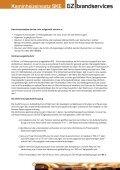 Einbau- und Bedienungsanleitung - gz-brandservices - Seite 5