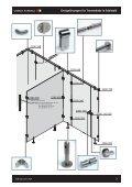 NORMBAU Beschläge und Ausstattungs GmbH - Seite 5