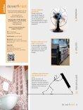 Sanitair, verwarming en koeling - de werfkrant - Page 4