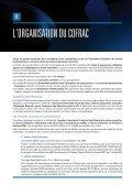 L'accréditation : définition - Cofrac - Page 5