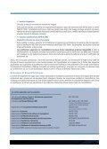 L'accréditation : définition - Cofrac - Page 6