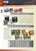 Munitions FOB - Humbert - Page 2