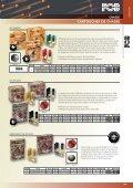 Munitions FOB - Humbert - Page 5