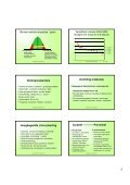 20100420 PPT Willibrordus Gymn Deurne [Compatibiliteitsmodus].pdf - Page 2