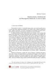 Art. VISENTIN - Capua medievale PDF def - Mediaeval Sophia