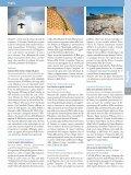 Puglia - Didatour - Page 3