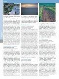Puglia - Didatour - Page 4