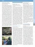 Puglia - Didatour - Page 5