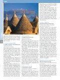 Puglia - Didatour - Page 6
