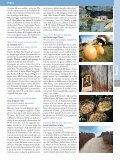 Puglia - Didatour - Page 7