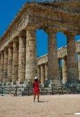 Sicilia Occidentale - Page 2