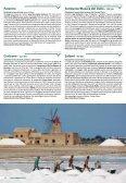 Sicilia Occidentale - Page 3