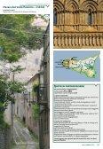Sicilia Occidentale - Page 4