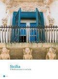 Sicilia - Valtur - Page 3