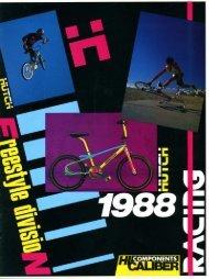 1988 Hutch Catalog.pdf - AJK BIKES.com