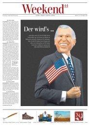 Download - Financial Times Deutschland