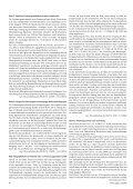 Ganzes Heft zum Download - Neue Justiz - Nomos - Page 5