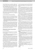 Ganzes Heft zum Download - Neue Justiz - Nomos - Page 7